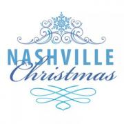 Nashville Christmas Holiday Midday Cruise