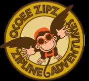 Ocoee Zipz