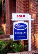 Cobalt Premier Properties