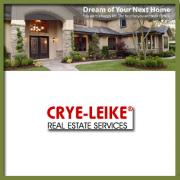 Crye-Leike Realtors