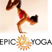 Epic Yoga