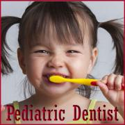 Pediatric Dentist in Nashville and Middle Tennessee
