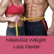 Nashville Weight Loss Center