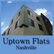 Uptown Flats
