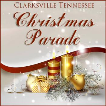 Clarksville Christmas Parade 2019 2019 Clarksville Christmas Parade | NashvilleLife. Clarksville