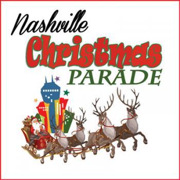 Donelson Christmas Parade 2019 2019 Nashville Area Christmas Parades   NashvilleLife.com