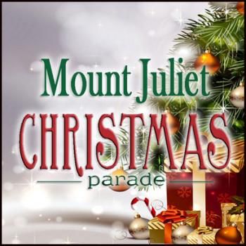 Mt Juliet Christmas Parade 2019 2019 Nashville Area Christmas Parades | NashvilleLife.com