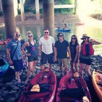 River Queen Voyages