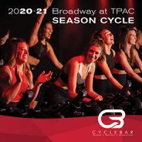 Season Cycle - CycleBar West Nash