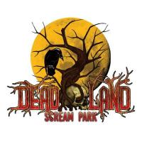 Dead Land Haunted Woods