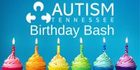 Birthday Bash Adventure Science Center