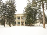 Hermitage Homeschool Day