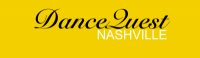 Dance Quest in Nashville Tennessee