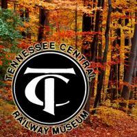 Baxter Fall Festival  Excursion Train!
