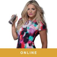 Country Music Hall of Fame and Museum Live At The Hall: Lauren Alaina
