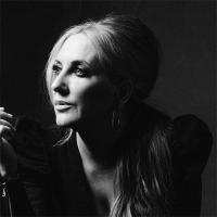 Country Music Hall of Fame and Museum Songwriter Session Encore: Lee Ann Womack