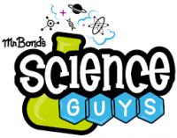 Thursdays virtual Science Clubs 10am and 4pm