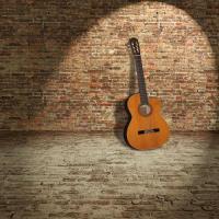 Tunesmithing Songwriters Showcase