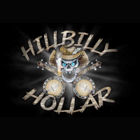 Hillbilly Hollar
