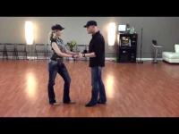 Learn Salsa Dancing in Nashville