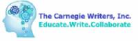 The Carnegie Writers' Nashville/Green Hills Workshop