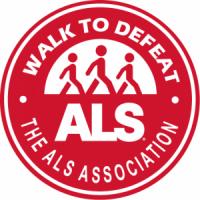 Walk to Defeat ALS - Nashville Walk