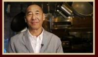 P.F. Chang's China Bistro's owner