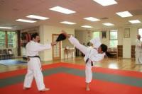 Martial Arts Schools and Dojo Locator in Nashville, Tennessee