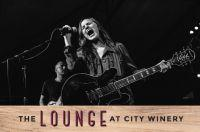 Emily Wolfe with Opener OJR in the Lounge - 2/21/20