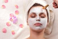 Skin & Beyond Day Spa