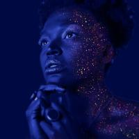 Can We Talk? Black Mental Health Matters