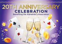 20th Anniversary Celebration at Belmont Village