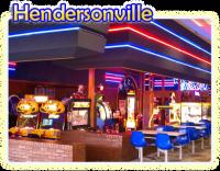 Holder Family Fun Center in Hendersonville TN