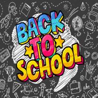 School Starts in Nashville Tennessee