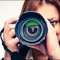 Nashville Photographers