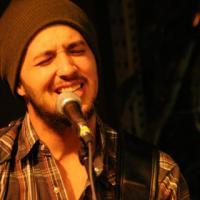 Nashville's Best Songwriters
