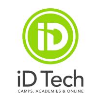 iD Tech Summer Camp at Vanderbilt University Nashville TN