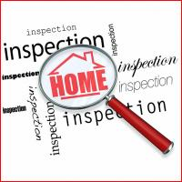 Nashville area Home Inspectors