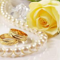 Nashville's Best Wedding Jewelry Stores