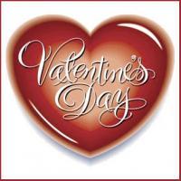 Celebrate Valentine's Day in Nashville