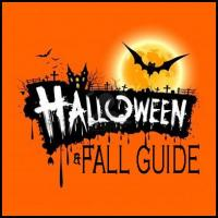 Fall & Halloween Guide for Nashville and Middle Tennessee