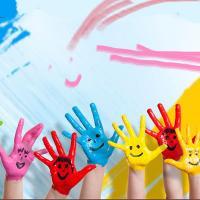 Nashville Preschools and Day Care Centers