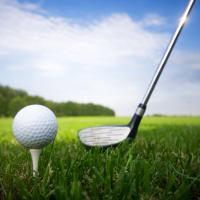 Nashville Golf Guide