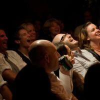 Nashville Comedy Clubs