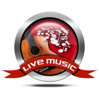 Best Live Music in Nashville and middle Tennessee