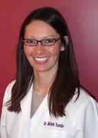 Dr. Michele Sonsino