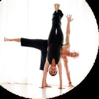 Sanctuary for Yoga