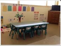 Primer Academia de ABC Para Niños Spanish Immersion Program