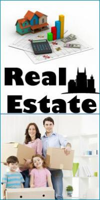 Buying or Selling a home in Nashville - check out the NashvilleLife Real Estate Guide