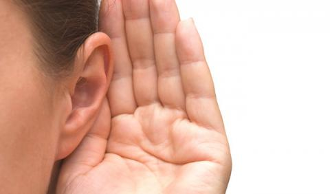 Otologist or Hearing Specialist in Nashville